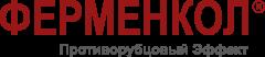Ферменкол логотип