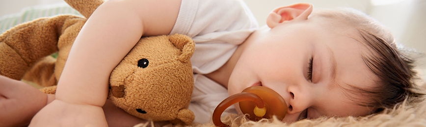 Ферментативная терапия послеожоговых рубцов кожи у детей раннего возраста