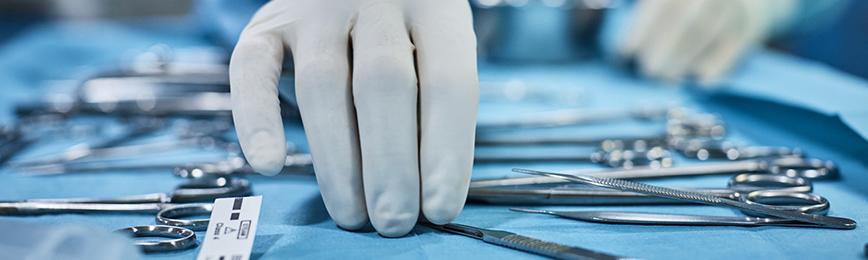 Методики применения Ферменкола для ранней профилактики рубцовых осложнений при оперативных вмешательствах в акушерстве и гинекологии