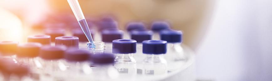 Оценка эффективности препарата Ферменкол для коррекции рубцовых дефектов кожи