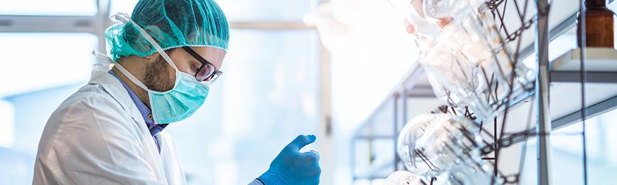 Оценка эффективности применения Ферменкол в сравнении с Контактубексом в целях профилактики и коррекции рубцов