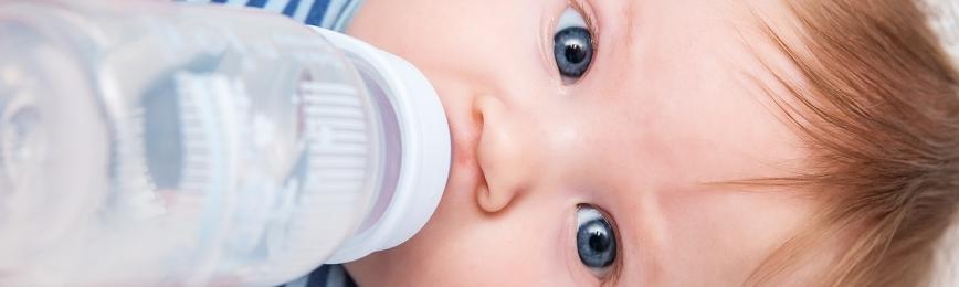 Опыт физиотерапевтического лечения пузырнозависимых форм мегауретера у детей