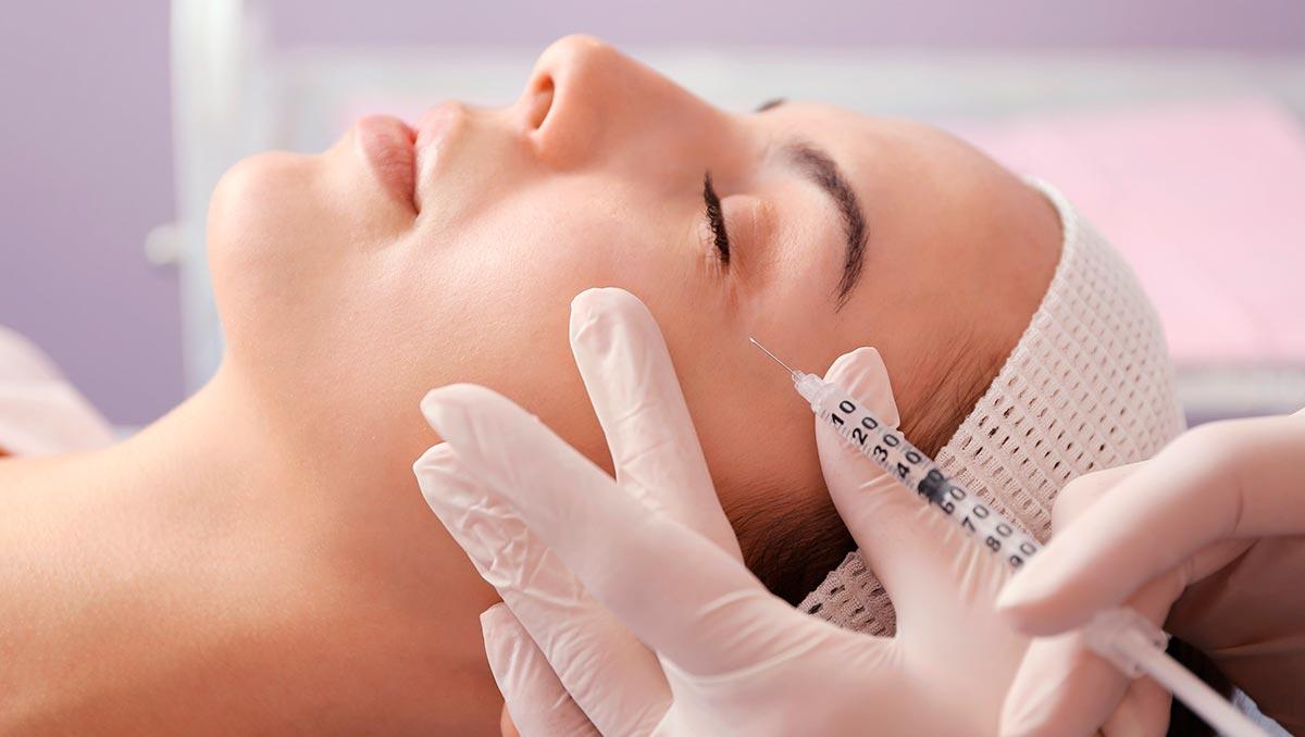 Как убрать шрам после операции