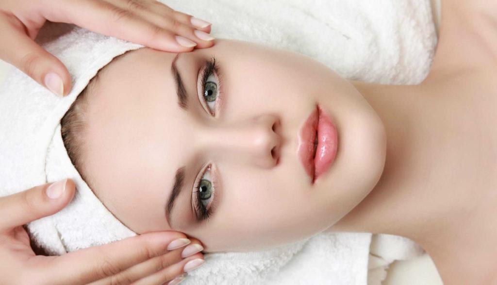 виды микротоковой терапии в косметологии