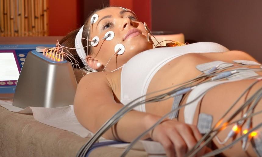 Процедура электрофореза. Показания и противопоказания.
