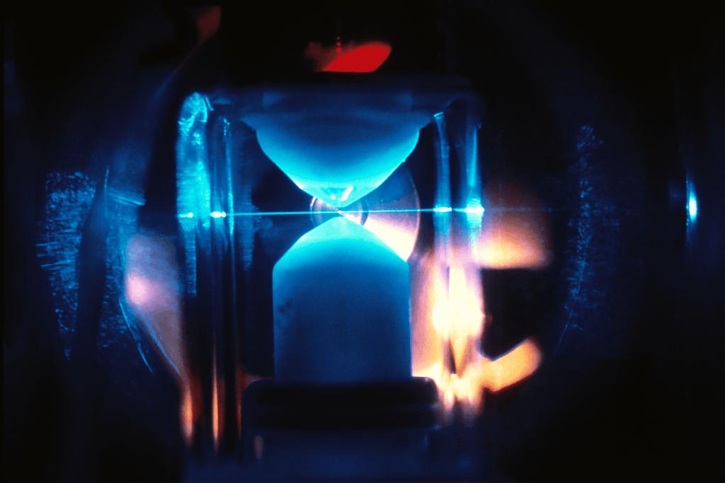 ожоги от лазерной эпиляции как избежать