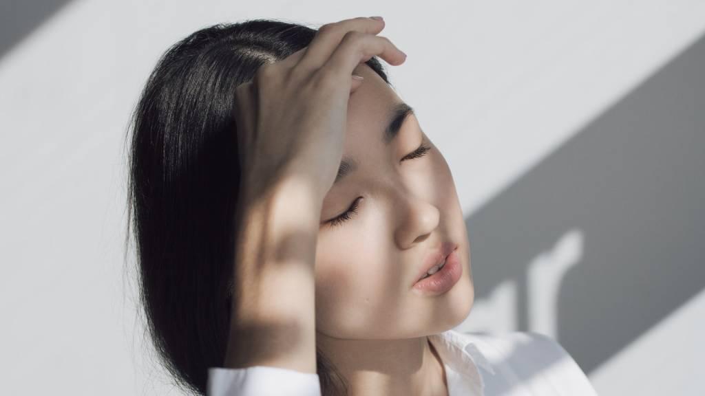 почему шрамы не загорают на солнце